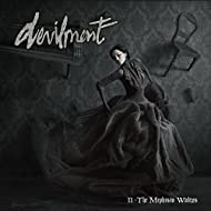 II - The Mephisto Waltzes [Explicit]