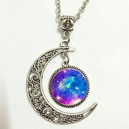 ciondolo-a-forma-di-luna-moon-galaxy-necklace-crescent-moon-unique-necklace-gift-for-her-anniversari