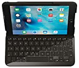 Amazon Ipad 4 Tastatur-hüllen - Best Reviews Guide