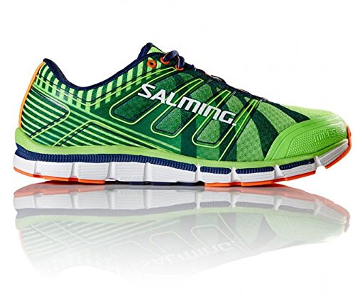 Salming Miles Shoe - 9 -