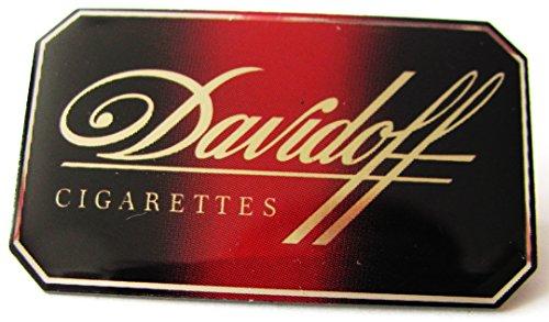 davidoff-pin-24-x-40-mm