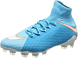 scarpe da calcio nike donna