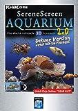 Produkt-Bild: Marine Aquarium