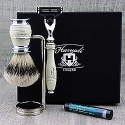 Premium Classic hombre...