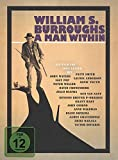 William Burroughs Man Within kostenlos online stream