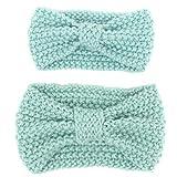 Baby Accessoires SchöN Stirnband Blüten Haarband Baby Mädchen Taufe Haarschmuck Kopfband Handarbeit Schnelle WäRmeableitung