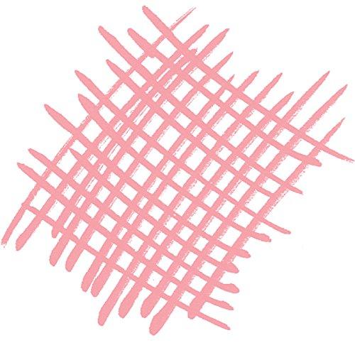 Stylefile craftsuprint evidenziatore, colore: rosa pastello 316