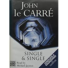 Single and Single: Complete & Unabridged