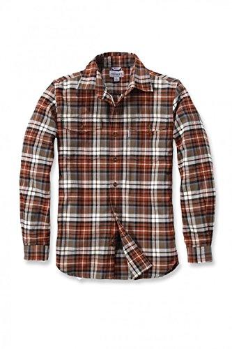 itshemd Shirt Hemd