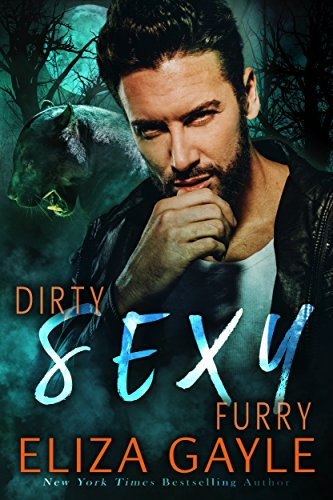 free kindle book Dirty Sexy Furry: Lucas: New & Lengthened 2016 Edition (Southern Shifters)