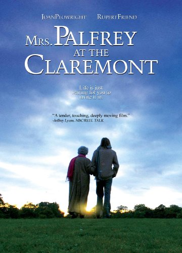 mrs-palfrey-at-the-claremont-dvd-2005-region-1-us-import-ntsc