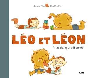 """Afficher """"Léo et Léon"""""""