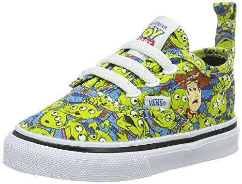 vans-authentic-v-lace-chaussures-marche-mixte-bebe-multicolore-toy-story-21-eu
