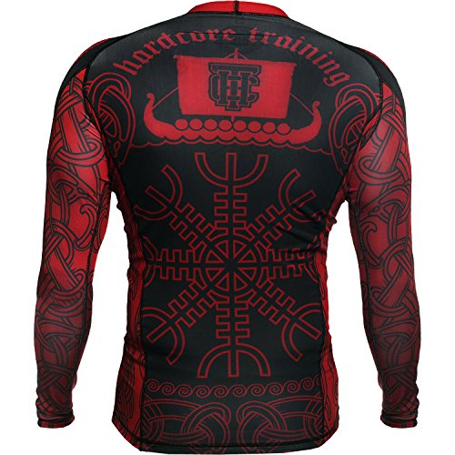 Rashguard-Hardcore-Training-Viking-30