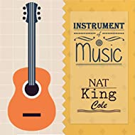 Instrument Of Music