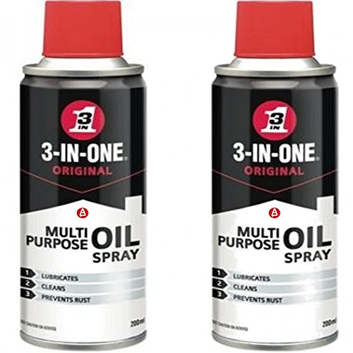 3-in-1-aerosol-spray-2-can-oil-by-wd40-multi-purpose-penetrant-lubricant-44006