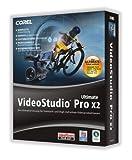 VideoStudio Pro X2 Ultimate