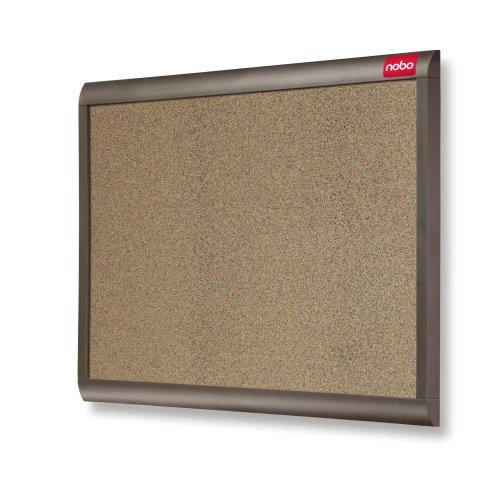 nobo-personal-tableau-daffichage-en-liege-colore-900-x-600-mm