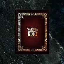 100 (Deluxe) [VINYL]