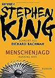 Stephen king todesmarsch
