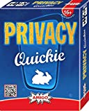 AMIGO 05983 - Privacy Quickie Kartenspiel