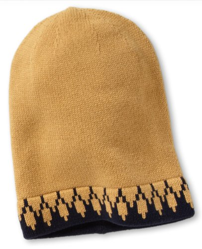 campus-mens-hat-yellow-gelb-264-one-size-brand-size-one-size