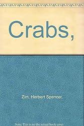 Crabs,