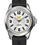 Caterpillar – Wristwatch 02.140.21.231