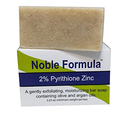 noble-formula-2-pyrithione-zinc-znp-bar-soap-with-argan-oil-325-oz-especially-formulated-for-those-w