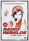 Radio Rebelde - Disney Channel [DVD]