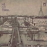 D La 'D Al Pônt 'D La Ferovia d'occasion  Livré partout en France