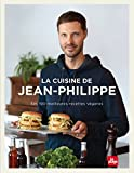 """Afficher """"La cuisine de Jean-Philippe"""""""