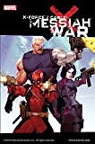 Image de X-Force/Cable: Messiah War