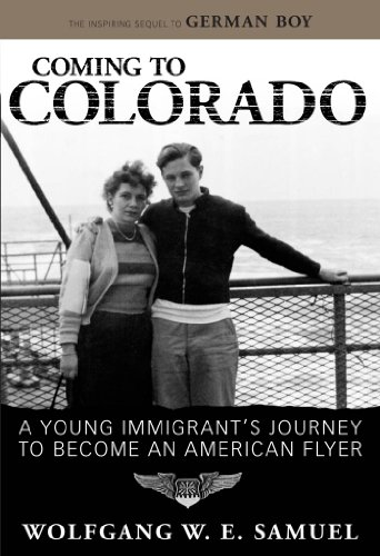 coming-to-colorado-a-young-immigrants-journey-to-become-an-american-flyer-willie-morris-books-in-mem