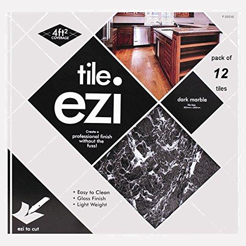 easy-to-clean-complete-hard-wearing-gloss-finish-anti-slip-self-adhesive-floor-tiles-dark-marble-eff