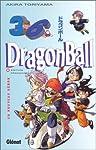 Dragon Ball Edition simple Tome 36