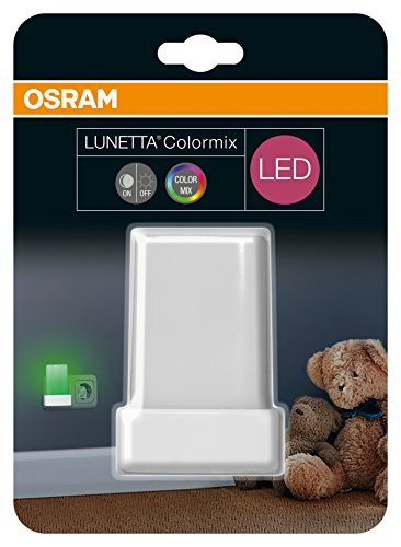 Osram  <strong>Material</strong>   Polycarbonat