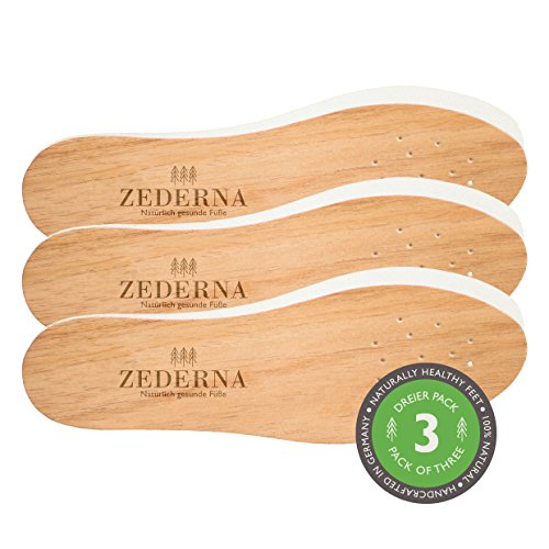 zederna-semelles-en-cdre-originales-confortables-naturelles-et-trs-efficaces-contre-la-transpiration