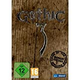 Gothic 3 [Download] -