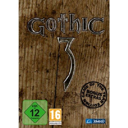 Gothic 3 [Download]