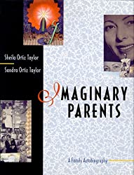 Imaginary Parents