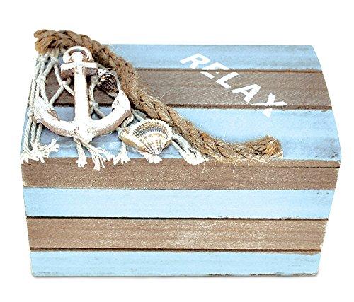 verwirrt-evian-jewelry-box-holz-handarbeit-maritimes-dekor-strand-thema-einzigartige-elegantes-gesch