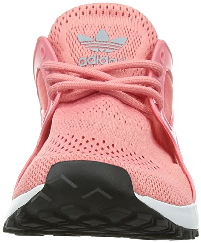 adidas Racer Lite Donna Trainers Pink