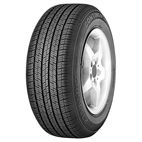 GOMME PNEUMATICI CONTI 4X4 CONTACT M+S