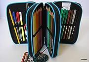 astuccio 3 cerniere pop comix limited || per maggiori informazioni e per specificare il colore o il modello contattateci subito