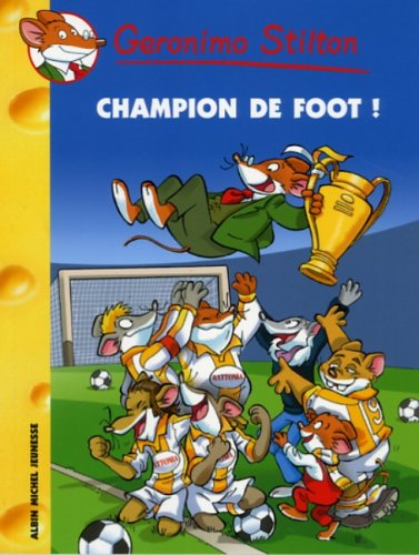 """<a href=""""/node/17992"""">Champion de foot !</a>"""