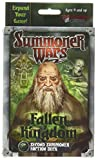 Plaid Hat Games SWFK - Summoner Wars: Fallen Kingdom 2nd Faction Deck