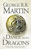 A Dance With Dragons (A Song of Ice and Fire, Book 5)