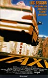 Taxi [VHS] [Import allemand]