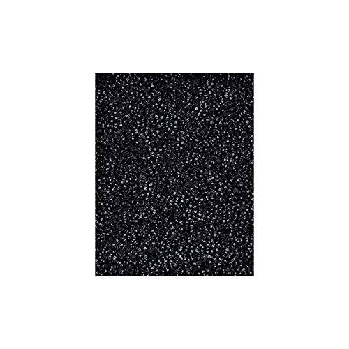 airinstincttm-100-airinstincttm-200-75-odor-absorber